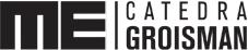 Medios Expresivos - Cátedra  Groisman • DG FADU UBA